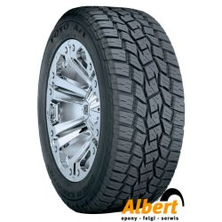 Opona Toyo OPEN COUNTRY A/T 275/60 R17 110T - toyo_open_country_at[1].jpg